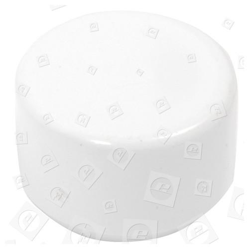 Pomello Di Apertura Portello Lavatrice Candy