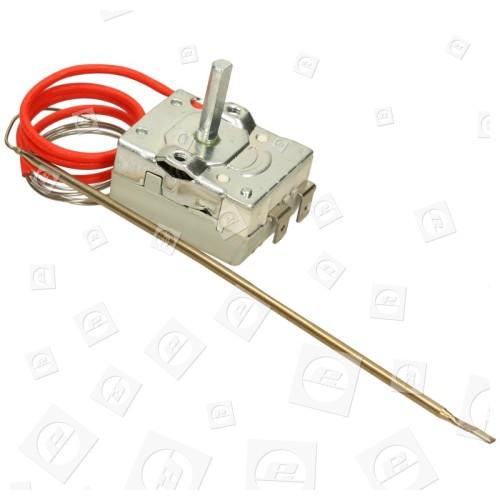 Termostato Elettrico CBCM5BX540 Candy