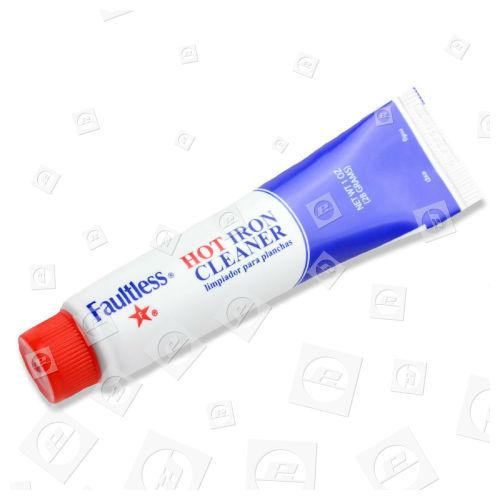 Faultless® Bügeleisenreiniger