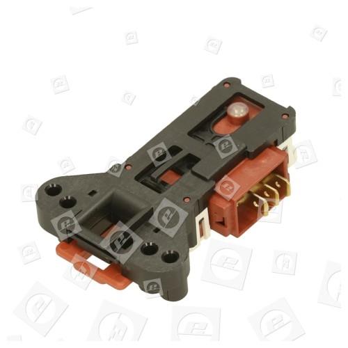 Interblocco ZV446 T28505310400