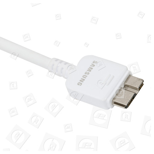 Samsung USB 3.0 Datenkabel