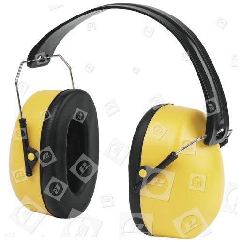 Casque Anti-Bruit PRO011 CMI