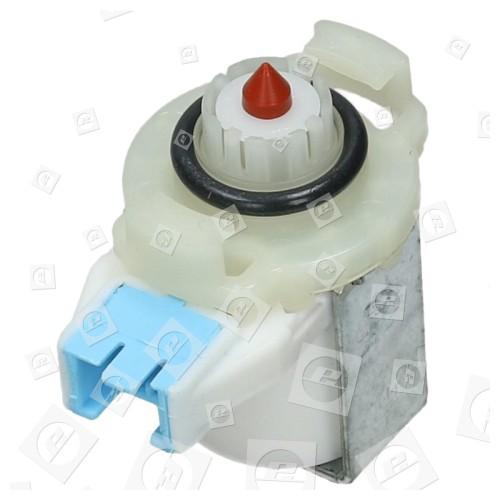Whirlpool Geschirrspüler-Magnetventil