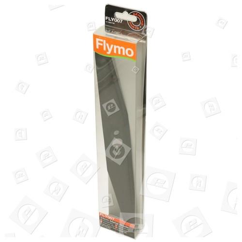 Lame Métallique Pour Tondeuse FLY007 Flymo