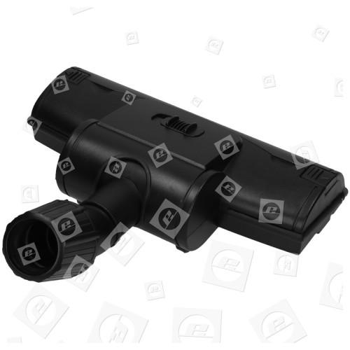 Universal 31mm Bis 37mm Turbobodendüse