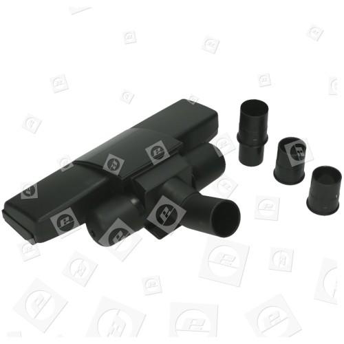 Argos Value 30.5/32/35mm Universal Bodendüse