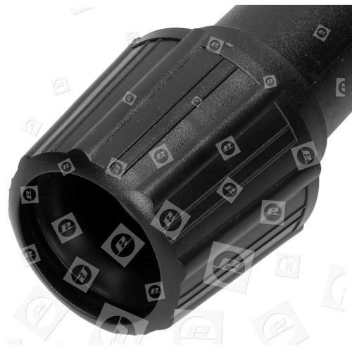 Bocchetta Per La Polvere Universale Da 31mm A 37mm Contico