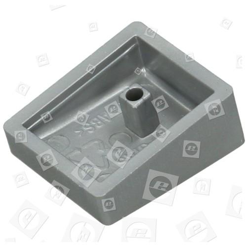 Hoover DDY 062/E Geschirrspüler-Ein/Aus Drucktaste