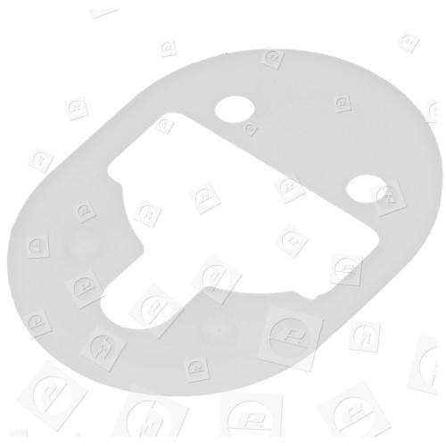 Séparateur Bosch