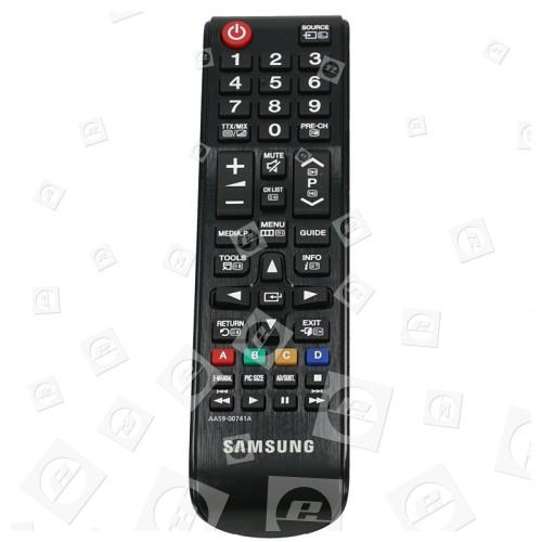 Samsung AA59-00741A TV-Fernbedienung