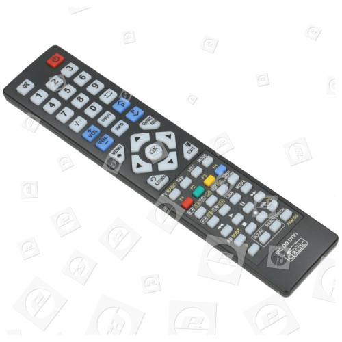 Avtex IRC87330 Kompatible TV-Fernbedienung