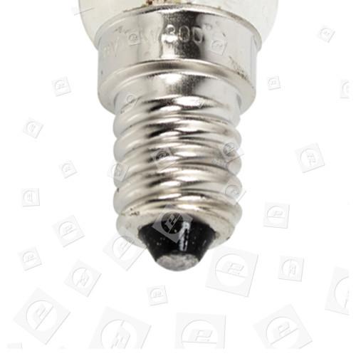 Lampada Da Forno Pigmea Universale 15W Ses (E14) Constructa