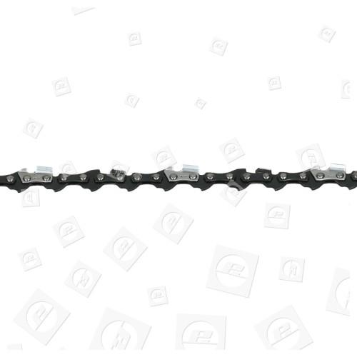 Catena Motosega 40 Cm 57 Maglie Motrici Black & Decker