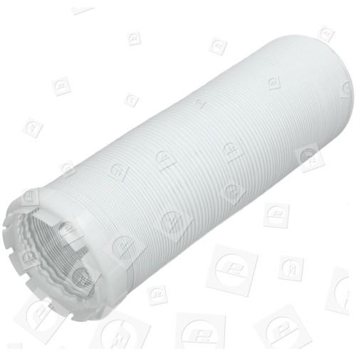 Tuyau De Ventilation - 1,6 M - Hotpoint