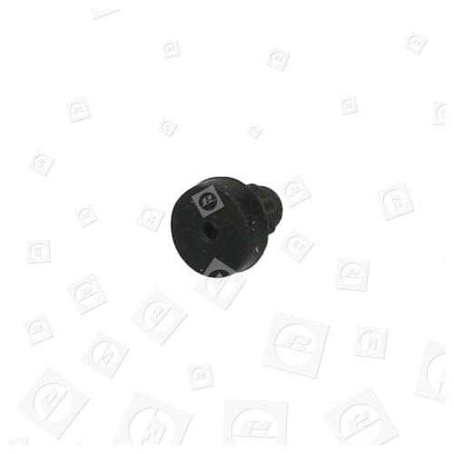Gorenje Gummifüße Für Backblechträger