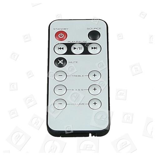 Télécommande I Want It