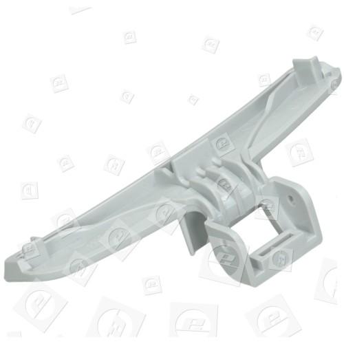 Samsung Waschmaschinen-Türgriff - Grau