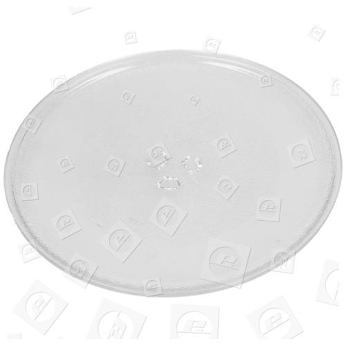 Glasdrehteller Für Mikrowellen