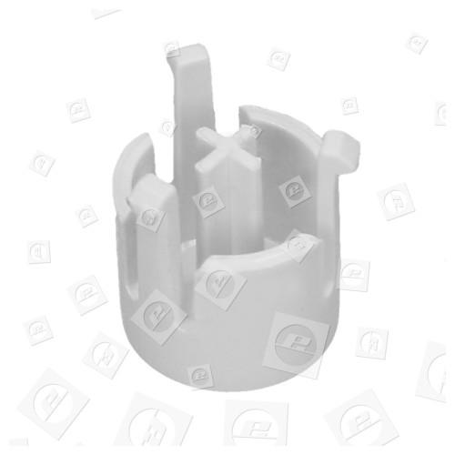 Hoover Geschirrspüler-Startdruckknopf