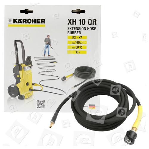Rallonge De Tuyau Flexible K3 K7 10 M Karcher Epieces