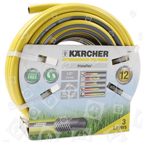 Karcher 20m PrimoFlex® Schlauch (½ Zoll)