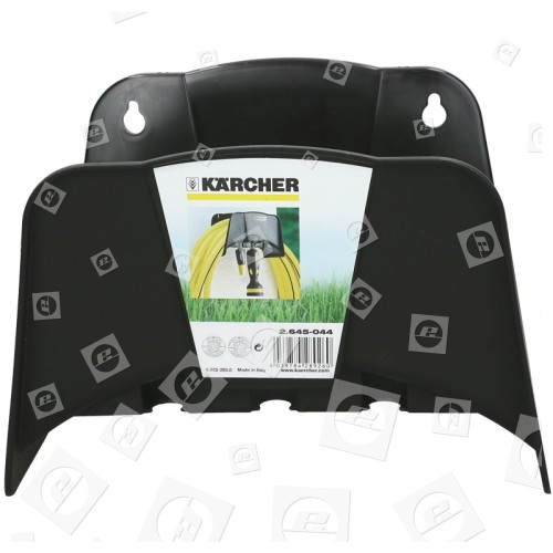 Karcher Schlauchhalter Plus