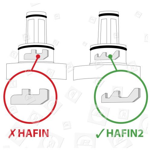 Cartouche - Filtre À Eau Interne HAFIN2 Samsung