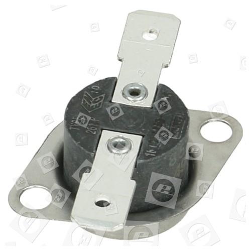 Hoover Wäschetrockner-Thermostat : ENEC Typ 261/P 16(3)/250 85º