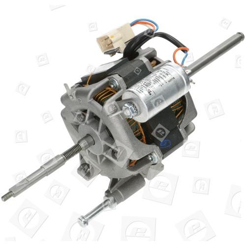 Hoover Wäschetrocknermotor