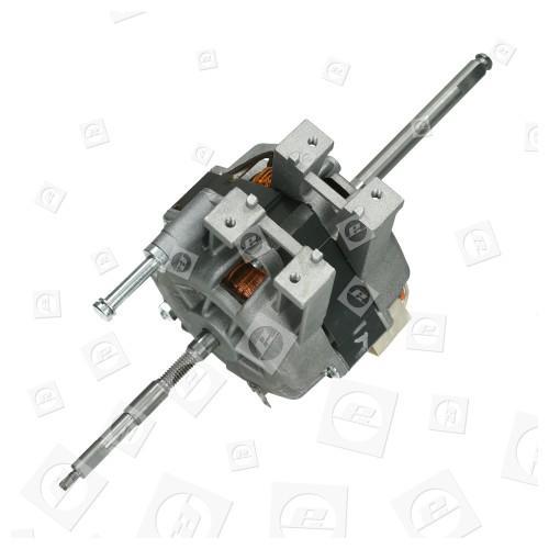 Hoover Wäschetrockner-Motor- / Riemenset