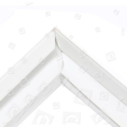 Joint De Porte De Réfrigérateur Rosieres