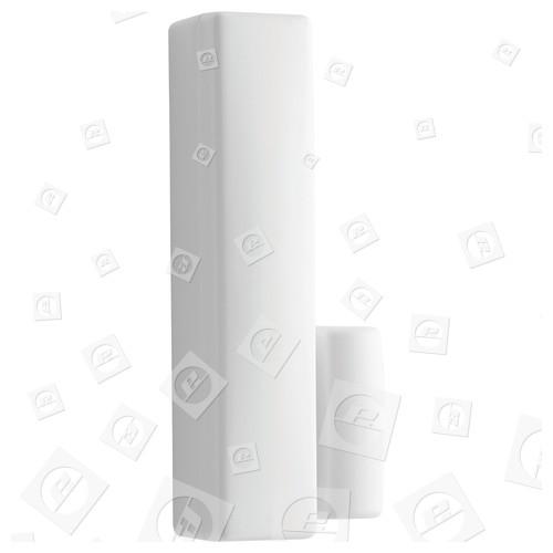 Honeywell Evohome Funk-Tür-/Fensterkontakt (DO8EZS) - Weiß