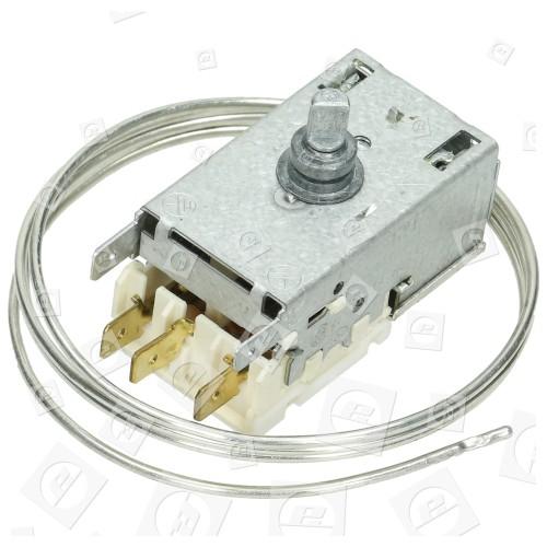 Termostato : K59-L2020/500 Frigorifero Electrolux