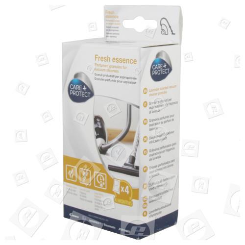 Care+Protect Fresh Essence Parfümgranulat