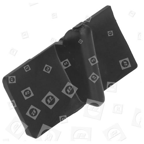 Cannon Dunstabzugshauben-Licht-Schiebetaste