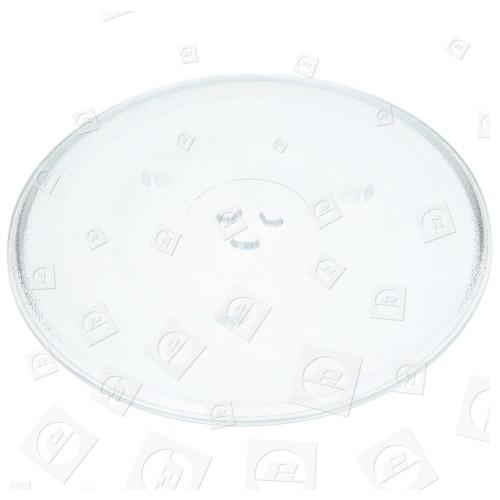 Carlton Mikrowellen-Glasdrehteller - 315mm