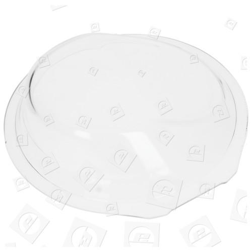 Vetro Porta GS 1482D3-S Candy