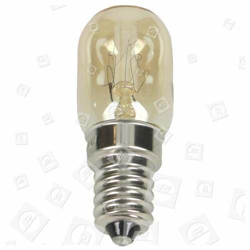 Light Bulb 10w E14