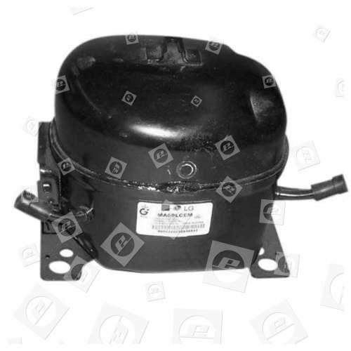 Bluematic D60330N Compressor Ma69lcem 220-240v/50hz