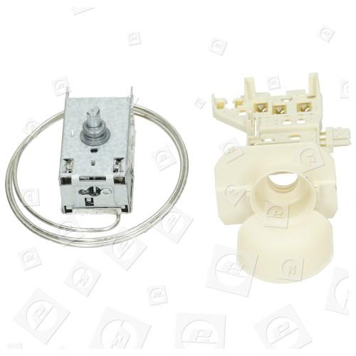 Whirlpool Kühl-/Gefrierschrank-Thermostat ATEA A13-0696R