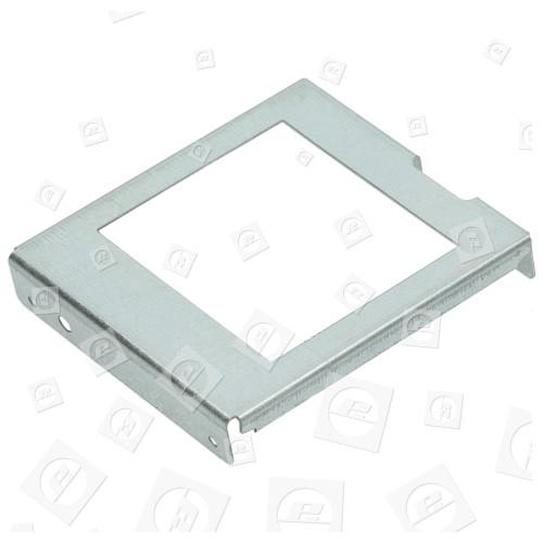 Digital Timer Holder (Db. Oven) AG66DA
