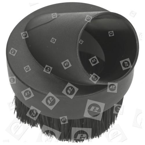 Spazzola Antipolvere Universale A Spinta Da 32 Mm Hoover