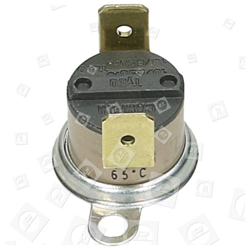 Thermostat MM60088AWT