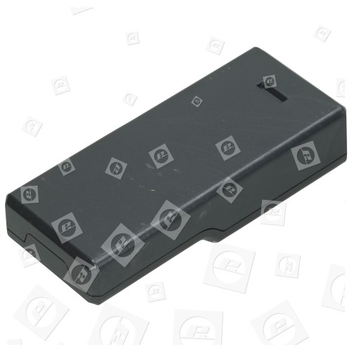 Hoover FD22G 011 Akku-Staubsauger-Lithium-Ionen-Batterie - Aufladbar