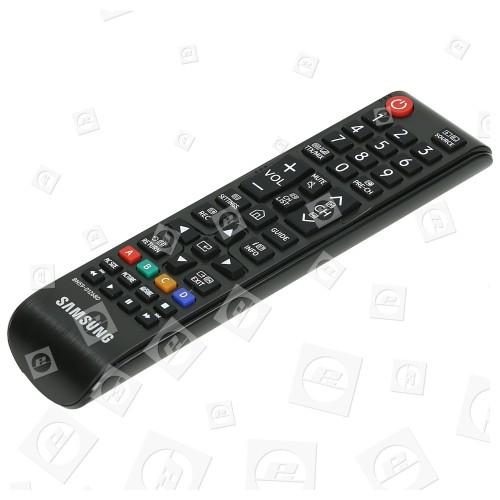Samsung BN59-01268D TV-Fernbedienung
