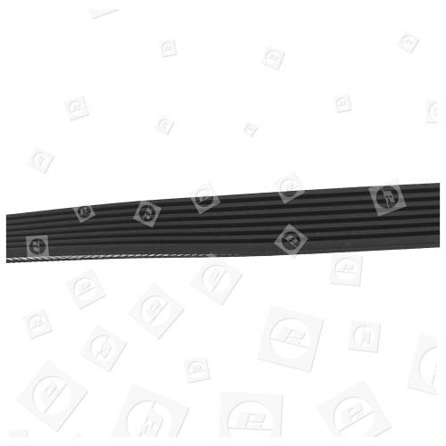 Ariston Poly-V Antriebsriemen 1860 7PHE