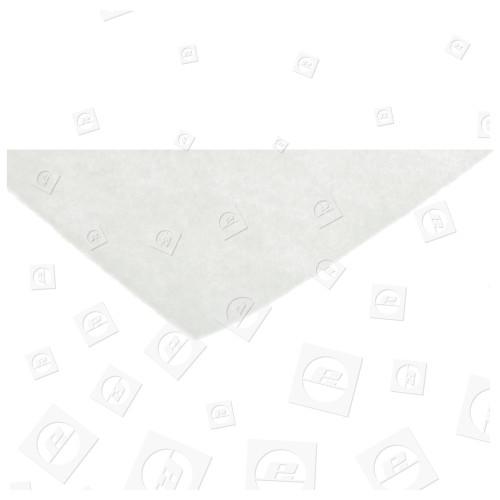 Filtre Baumatic