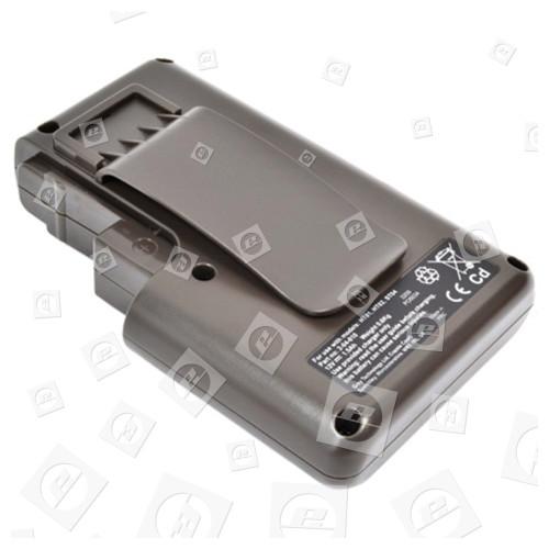 Batterie (NiCd) Gtech