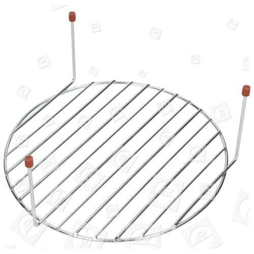 Panasonic Backofen-Drahtgestell