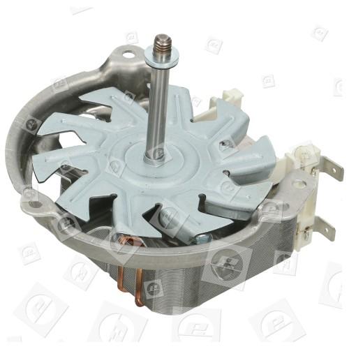 Motore Del Ventilatore ATAG